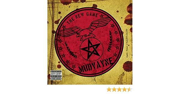 mudvayne scarlet letters mp3 download