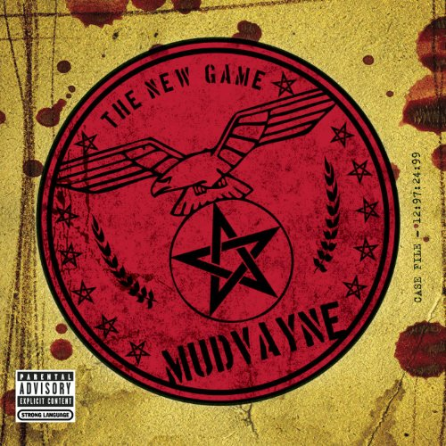 The New Game [Explicit]
