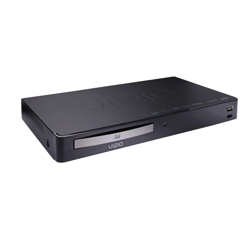 M Tech Game Pad 24g Wireless Putih Daftar Harga Terlengkap Biru Gamepad Stik Kontrol Source Amazoncom Vizio Vbr133 3d Blu Ray Player With Internet Applications Electronics