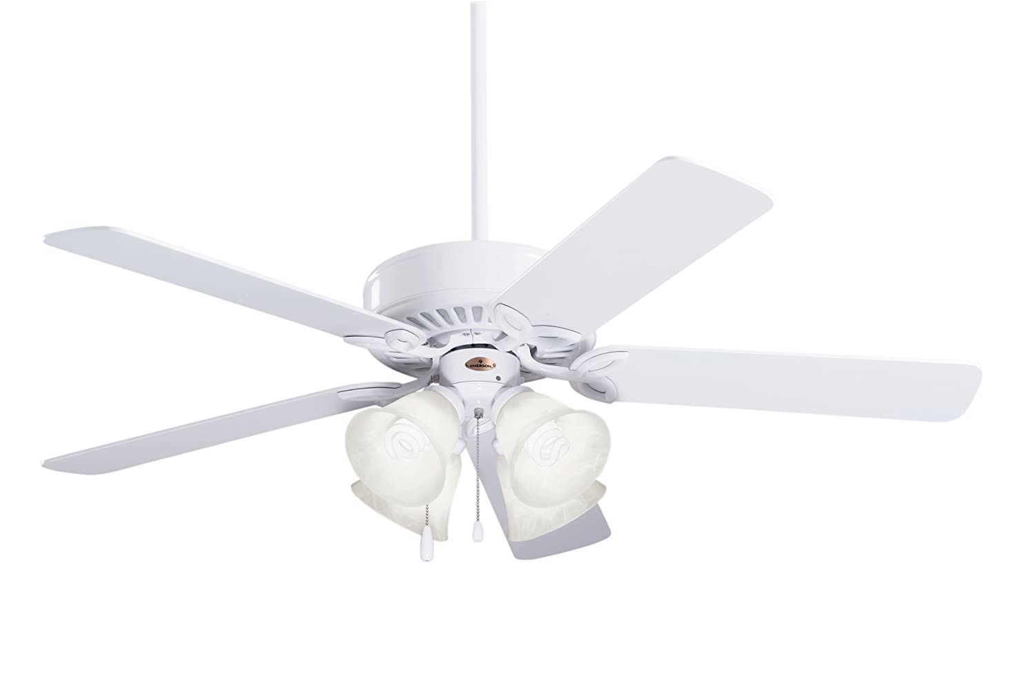 fans finish with fan amazon dp canada and ceiling blades steel emerson remote brushed modern inch light highpoint