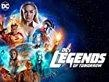 Legends of Tomorrow: Season 3 HD (AIV)