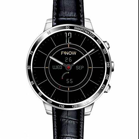 Relojes Deportivo Intelligent Pulsera Smart watch Actividad ...