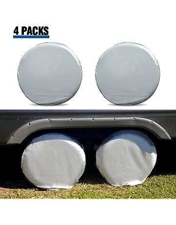 Amazon com: Covers - RV Parts & Accessories: Automotive: RV