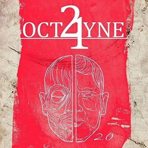 21Octayne - 2.0 (CD)