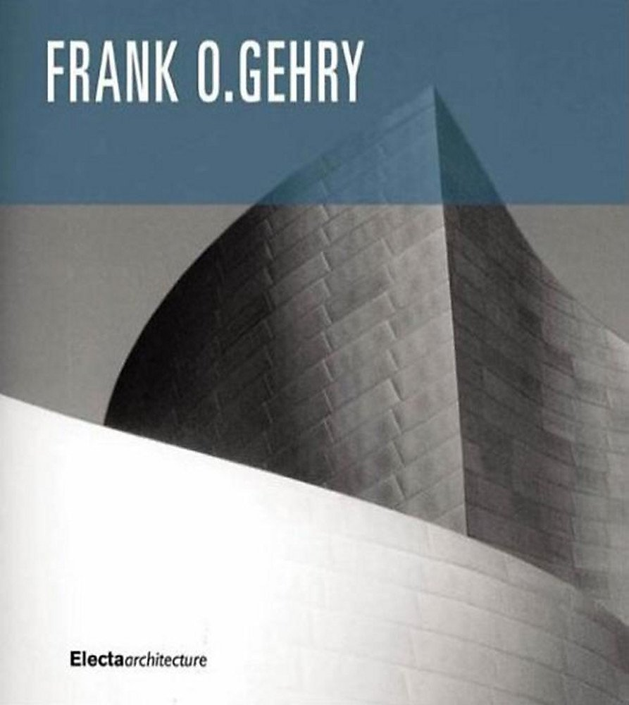 Frank O. Gehry: The Complete Works ebook