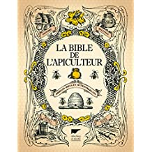 Bible de l'apiculteur (La)