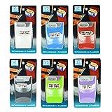Flameless Hot Coil Lighter Cigarette Pack