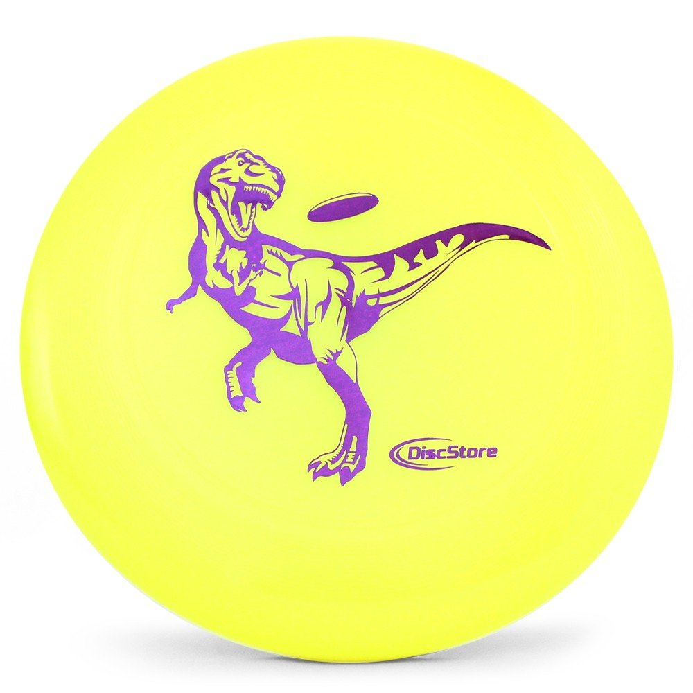 Discraft 175g T-Rex Ultra Star by Disc Store