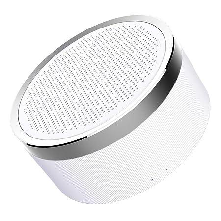 HNBVJ Line Bluetooth Tarjeta De Altavoz Teléfono Mini ...