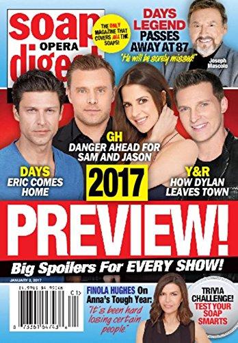 2017-preview-greg-vaughan-l-billy-miller-kelly-monaco-l-steve-burton-january-2-2017-soap-opera-diges