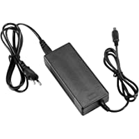 Donpow Mobility Scooter Battery Charger, 42V 2A Power