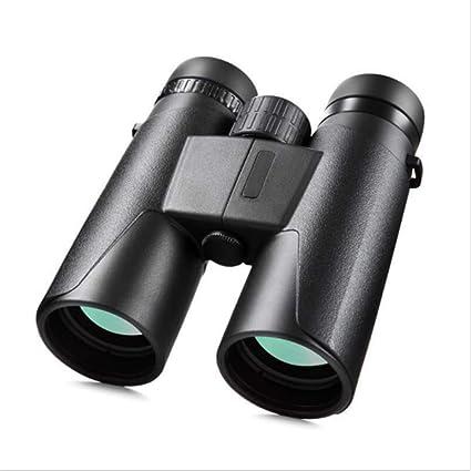 10 x 42 High Resolution Outdoor Binoculars Handheld Telescope Night Vision Binoculars