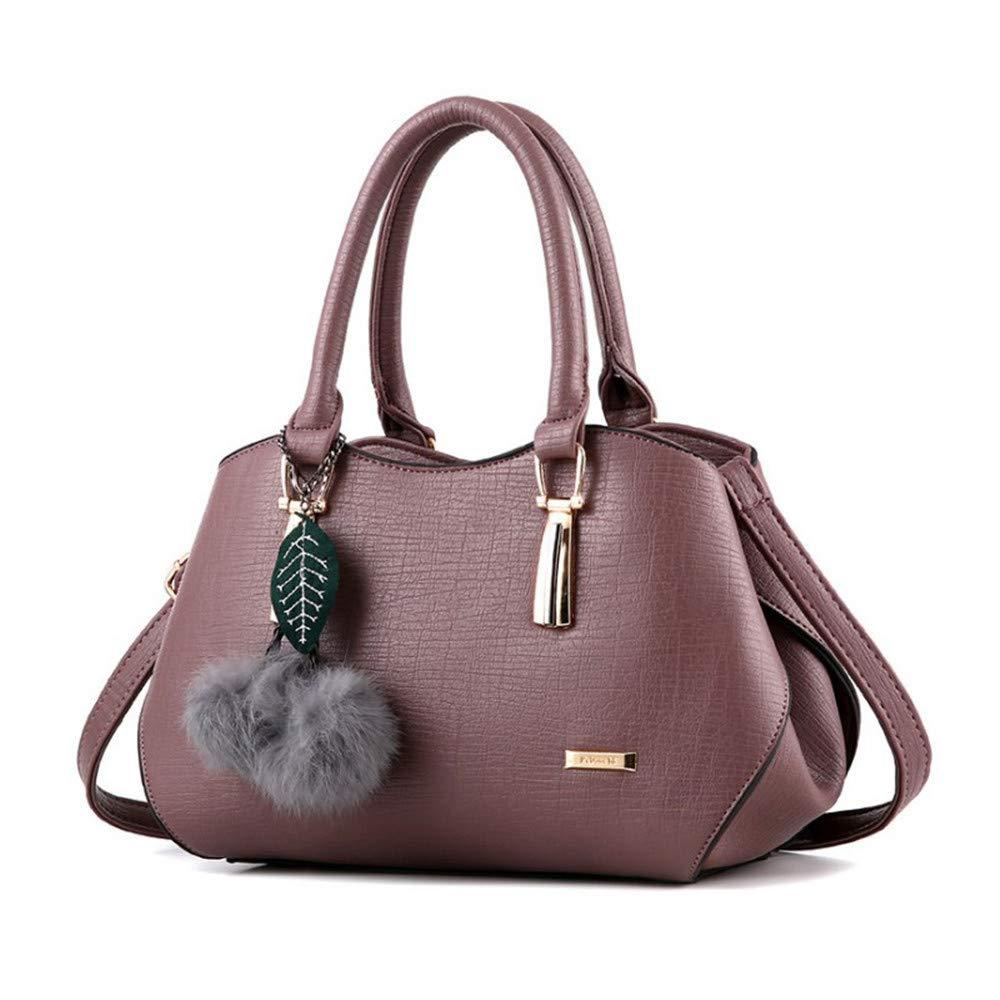 Cdnb Umhängetasche Handtasche Handtasche Handtasche Damen Umhängetasche Umhängetasche, A B07J1PXBSJ Umhngetaschen Zu einem erschwinglichen Preis e728af