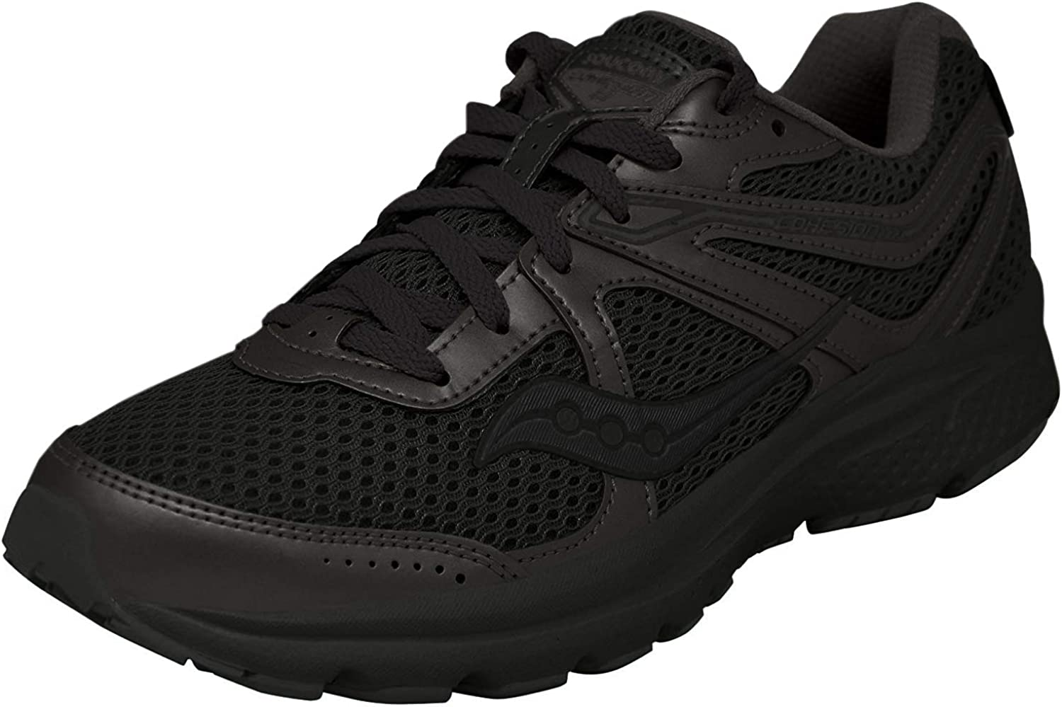 Cohesion 11 Running Shoe