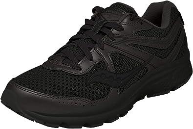 Saucony Cohesion 11, Zapatillas de Deporte para Mujer: Saucony: Amazon.es: Zapatos y complementos