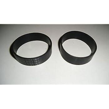 Amazon Com Beam Central Vacuum Power Nozzle Belt Model