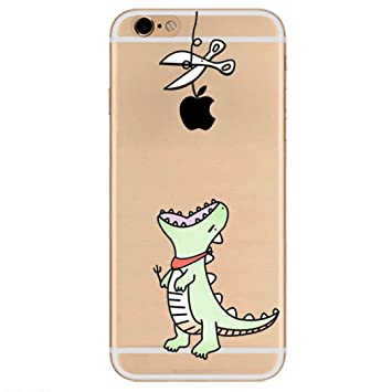 coque iphone 5 relief