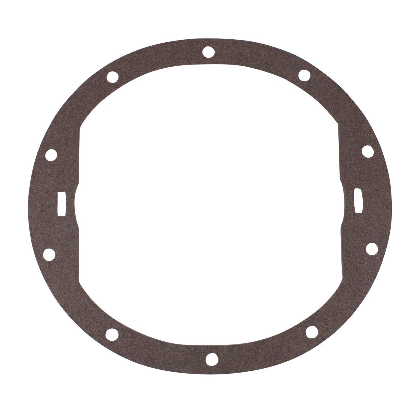 Yukon Gear & Axle (YCGGM8.5) Cover Gasket for GM 8.2/8.5 Rear Differential