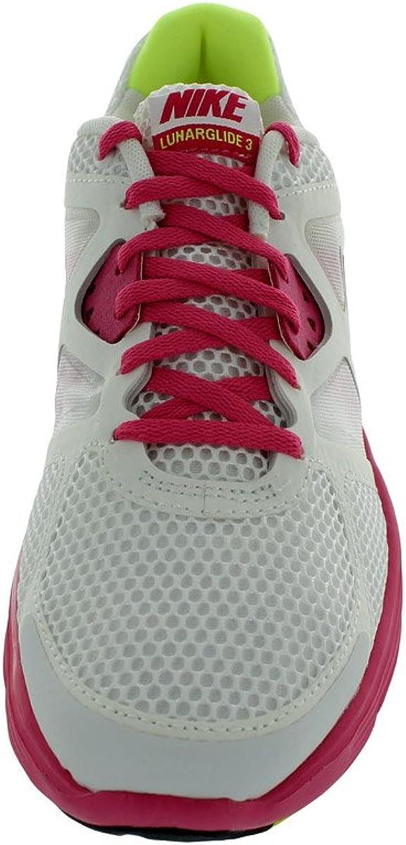 Lunarglide 3 Sneaker