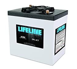 Lifeline Marine