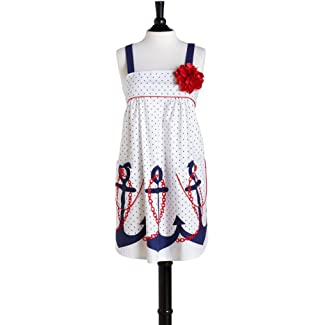 Apron-french-touch-Htesse-sea-anchor-0