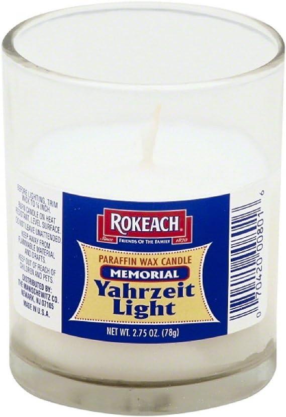 Hertel Paraffin Wax Candle Wax 12 oz Multi-Purpose Fully Refined Paraffin Wax Blocks