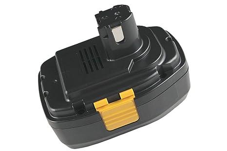 EY3552 Ladegerät für Panasonic EY3551GQW EY3552GQW EY3796,