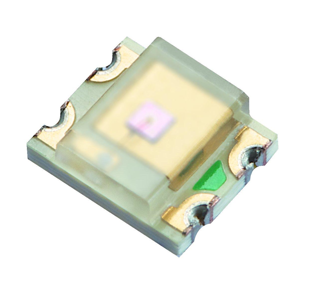 Kingbright KPS-3227SP1C Sensor de luz ambiental, 2000 unidades: Amazon.es: Industria, empresas y ciencia