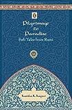 Pilgrimage to Paradise