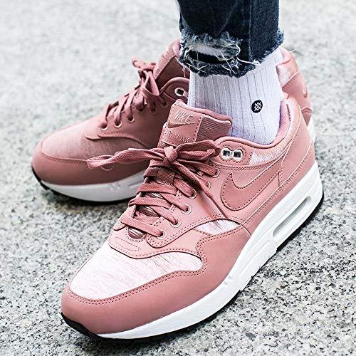 Air Donna Rosa Scarpe Nike Se 1 Wmns Max 7qOBS1w