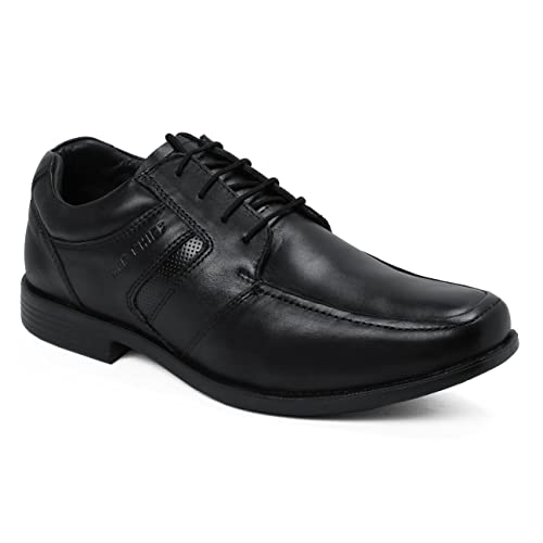Formal Leather Shoes (RC21005 001