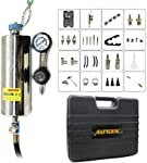 Fuel Injector Cleaning Kit 5