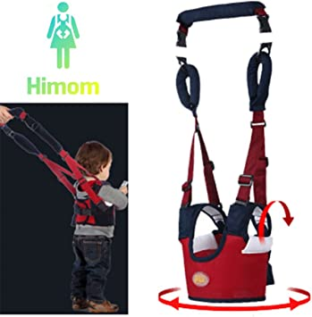 himom New Design & Multifunctional assistante de marcha para bebés ...