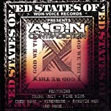 Aon by Contradiction (2007-08-21?