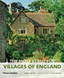 The Most Beautiful Villages of England (The Most Beautiful Villages)