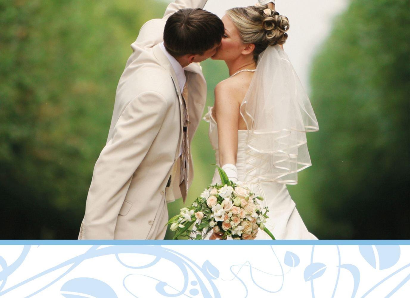 Kartenparadies Danksagung für Hochzeitsgeschenke Hochzeit Dankeskarte Blättertraum, Blättertraum, Blättertraum, hochwertige Danksagungskarte Hochzeitsglückwünsche inklusive Umschläge   10 Karten - (Format  148x105 mm) Farbe  WeinRot B01N5RUXZM   Die Farbe is 8bfbcf