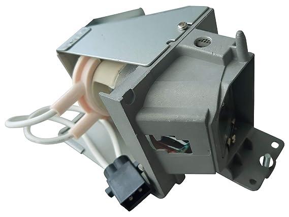 Pro-Gen - Lámpara de Repuesto para Acer MC. JN811.001 con Carcasa ...
