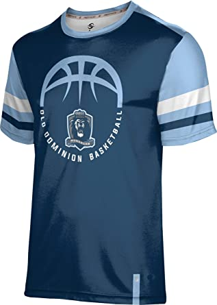 Game Time ProSphere Old Dominion University Boys Performance T-Shirt