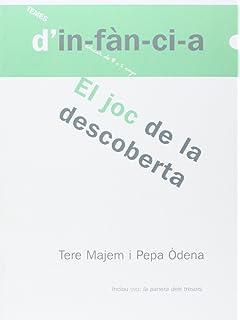 Amor Y Violencia (Serendipity Maior): Amazon.es: Pepa Horno ...