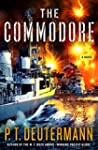 The Commodore: A Novel
