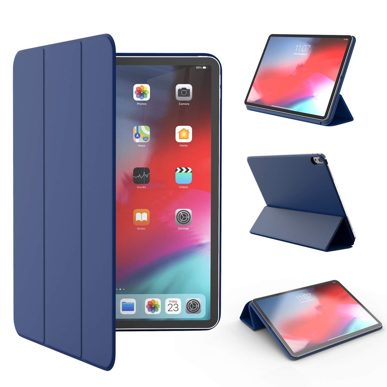 人気 iPad Pro Pro 12.9 12.9 2018ケース iPad B07L819CRR, 泉北郡:f9762137 --- a0267596.xsph.ru