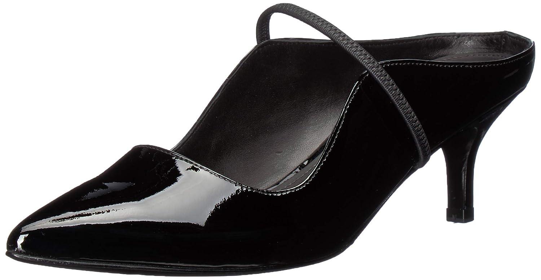 d1053f85897d Amazon.com  Sigerson Morrison Women s Beryl Pump  Shoes