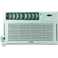 Ar condicionado janela 12000 BTUs/h Consul frio eletrônico com filtro antipoeira - 110Vparent