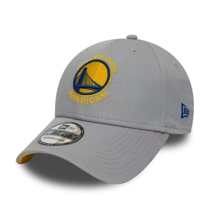 A NEW ERA NBA Team 39thirty Golwar Gorra, Hombre: Amazon.es: Ropa ...