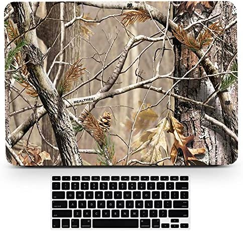 Bizcustom Macbook Realistic Rubberized A1278 product image