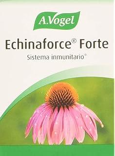 A.Vogel Echinaforce - 100 ml: Amazon.es: Salud y cuidado personal