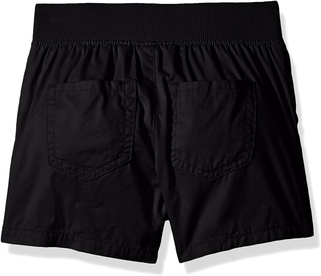 The Childrens Place Girls Fashion Short Shorts