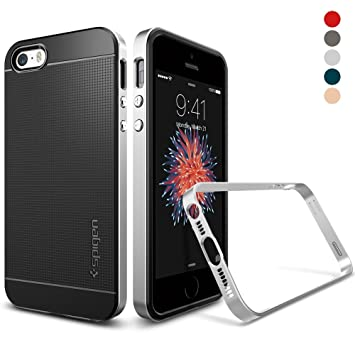 coque iphone 5 slim