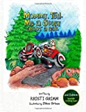 Mommy, Tell Me a Story about a Car, 2nd Edition, Kristi Grimm, 0985569999