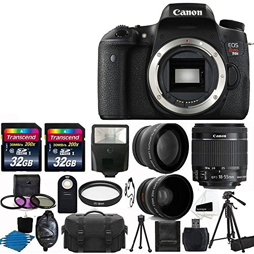 canon-eos-rebel-t6s-dslr-cmos-digital-slr-camera-and-digic-imaging-with-ef-s-18-55mm-f-35-56-is-stm-